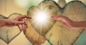 хармонизиране на взаимоотношенията